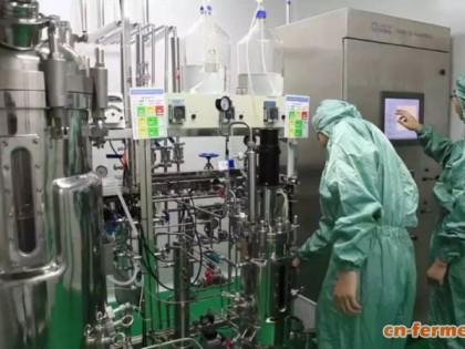 助力防疫一线,辅仁药业集团累计捐赠450余万元物资