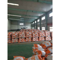 求租或收购石家庄附近饲料发酵厂,有生产资质即可 做发酵中药饲料添加剂
