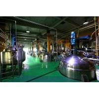 求购二手发酵罐20吨 1台 ,10吨,50吨各6台,18.5千瓦离心机一台