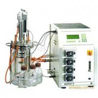 求购二手赛多利斯2升的biostat b的发酵罐