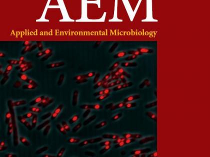 """中科院科研人员活性污泥中发现一类新型微生物命名""""中科微菌"""""""
