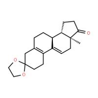 求购3缩酮生产技术