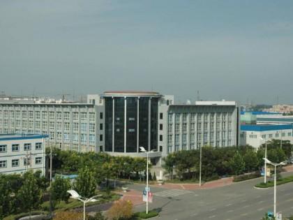 溢多利关于子公司被批准建设河南省糖皮质激素原料药工程技术研究中心的公告