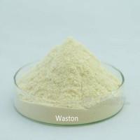 DHA藻粉蛋白含量18%,少量有货