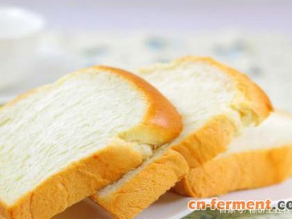 乳酸球链菌与纳他霉素在焙烤食品与面点面食领域中的应用条件