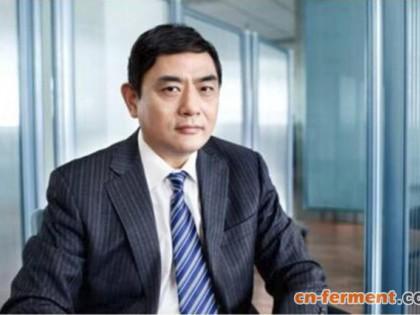 华熙生物首席科学家郭学平,玻尿酸两次产业革命在他手中实现