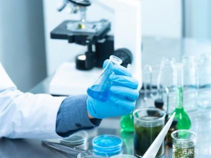 陕西康惠制药拟以5040万元向湖北咸宁科莱维药业进行增资  该公司2019新成立,有NMN专利,暂无生产线