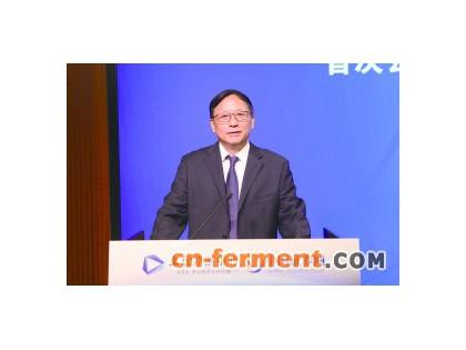 上海凯赛生物首次公开发行股票并在科创板上市网上投资者交流会精彩回放