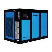 转让7台二手空压机190—420 两台汽轮发电机6000、3000KW和若干提取设备