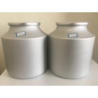 供应硫酸多粘菌素B-1kg
