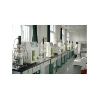 拟建发酵实验室,求购相关设备仪器