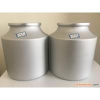供应硫酸多粘菌素B 90%含量 300公斤 价格优惠