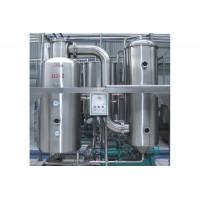 求购二手8-10吨/h的MVR蒸发器