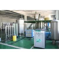 求广州附近益生菌发酵代工,需1吨发酵罐和喷雾干燥