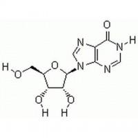 寻求有肌苷生产批文单位合作生产,可以包销