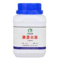 鸿润宝顺胰蛋白胨Y008A 试剂级培养基专用 生产厂家
