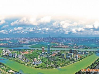 国内首家生物制造工艺培训学院落户广州黄埔,将于年底招生