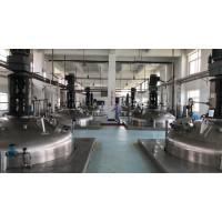 求购1个二手30吨发酵罐和配套控制系统