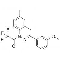 转让长寿药J147合成技术
