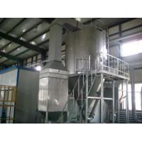 转让LPG300型喷雾干燥塔 每小时蒸发量350公斤,仅使用2个月