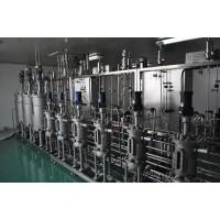 招标:热带农业生防微生物工程化发酵技术试验基地建设项目设备购置(第一批