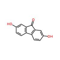 求购医药中间体2,7-二羟基-9-芴酮酶法技术 CAS号: 42523-29-5