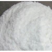 求购肝素钠粗品,效价60-100的。