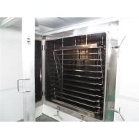 寻求长沙附近冻干代加工,一次处理280公斤水溶液