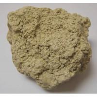 大量收购废硅藻土,看样品化验后定价