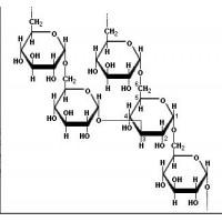 低价处理10几吨α葡聚糖(右旋糖酐)