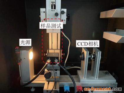 中国矿业大学王和堂教授:微生物发酵法合成生物抑尘剂的试验研究