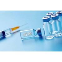 转让重组EV71型疫苗,价格可议(已完成临床前研究)