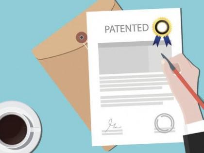 从全球专利分析看合成生物学技术发展趋势