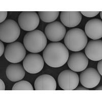 特惠价处理库存2.5吨六甲基二硅烷胺,全新未拆封