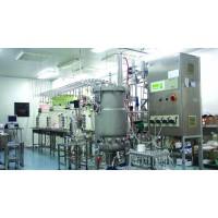 求购比欧发酵罐50-200-2000升系统,请报价