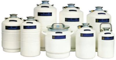 金凤液氮罐YDS-50B