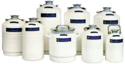 金凤液氮罐YDS-1-30