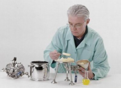 美国Pope公司吸滤器-干燥器(过滤干燥洗涤三合一设备)